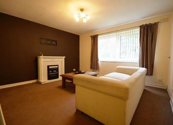 Thumbnail 2 bedroom flat to rent in Silverknowes Neuk, Edinburgh EH4,