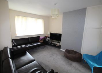 Thumbnail 2 bed flat to rent in Meadowbrook Avenue, Pontnewydd, Cwmbran
