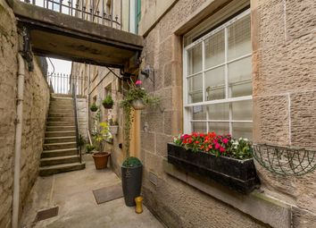 Thumbnail 2 bed flat for sale in 71/1 St Stephen Street, Stockbridge