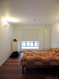 Thumbnail Room to rent in Rope Street, Greenland Docks, Canada Water, London