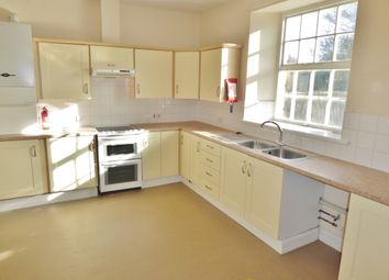 Thumbnail 3 bedroom maisonette to rent in Central Place, Haltwhistle