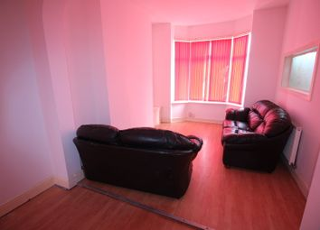 Thumbnail 3 bedroom end terrace house to rent in Marton Road, Middlesbrough