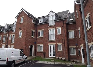 Thumbnail 2 bed flat to rent in Grange Court, Carrville
