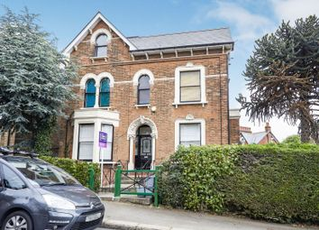 2 bed maisonette for sale in Vicars Hill, London SE13