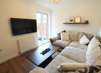 Thumbnail Property for sale in Southbourne Road, Southbourne, Bournemouth