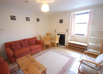 Thumbnail 2 bedroom flat to rent in Crown Street, Tfr, Aberdeen