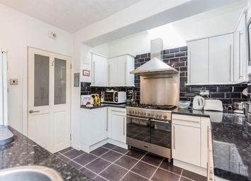 Thumbnail 3 bed end terrace house for sale in Highbury Road, Smethwick