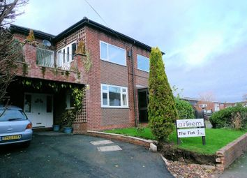 Thumbnail Property to rent in Woodhill Street, Bury