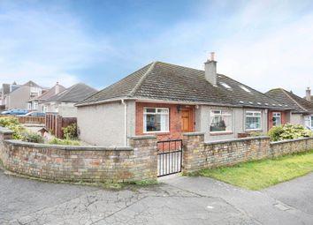 3 bed semi-detached house for sale in 8 Elliot Park, Craiglockhart, Edinburgh EH14
