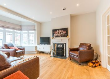 Thumbnail 4 bedroom semi-detached house to rent in Acland Crescent, London, Camberwell
