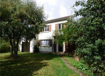 Thumbnail 3 bed property for sale in Centre, Eure-Et-Loir, Dreux