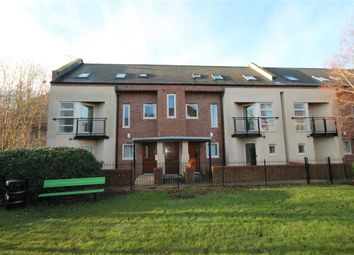 Thumbnail 3 bed flat for sale in Fountayne House, Lawrence Square, York