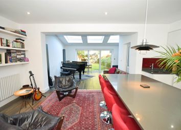 5 bed property for sale in Westway, London SW20