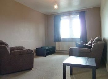 Thumbnail 2 bed flat to rent in Avon House, Great Colmore Street, Birmingham