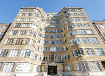1 bed flat for sale in Charterhouse Square, London EC1M