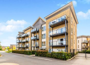 3 bed flat for sale in Pennyroyal Drive, West Drayton UB7