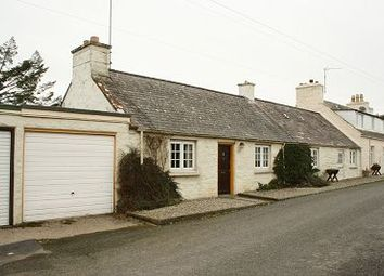 Thumbnail 2 bed semi-detached bungalow for sale in Elliscroft, 8 Main Street, Elrig