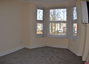 1 bed flat to rent in Northbrook Road, Cranbrook, Ilford IG1