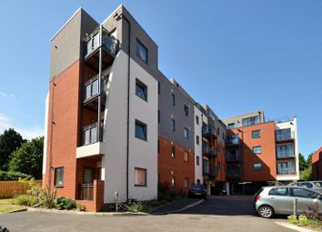 Thumbnail 2 bed flat to rent in King Edwards Court, Guildford
