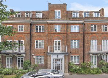 3 bed flat for sale in High Street, Chislehurst BR7