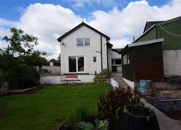 Thumbnail 5 bed detached bungalow for sale in Waterloo Road, Penygroes, Llanelli