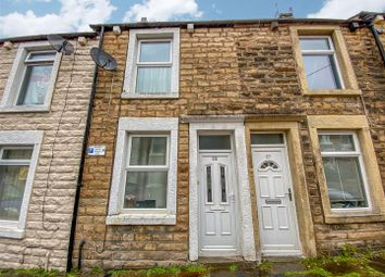 2 bed terraced house for sale in Albion Street, Bulk, Lancaster LA1