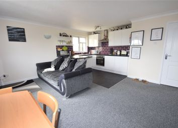 Thumbnail 1 bedroom flat for sale in Holwill Drive, Torrington