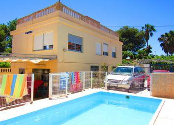 Thumbnail 7 bed villa for sale in Gandia, Valencia, Spain