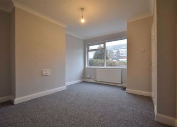 2 bed terraced house to rent in Lyndhurst Avenue, Cottingham HU16