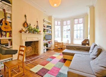 1 bed flat for sale in Lady Margaret Road, Kentish Town, London NW5