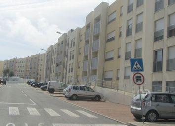 Thumbnail 1 bed apartment for sale in Alcabideche, Alcabideche, Cascais