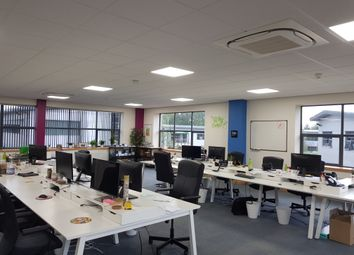 Office for sale in Kings Business Park, Liverpool L34