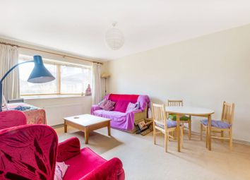 Thumbnail 2 bed flat to rent in Brierley Court, Hanwell
