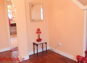 Thumbnail 4 bed semi-detached house for sale in Firgrove, Bishopstown, Cork, Co. Cork
