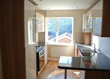 Thumbnail 3 bed property to rent in Woodside Walk, Wattsville, Risca