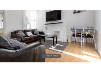 4 bed terraced house to rent in Walsgrave Road, Coventry CV2