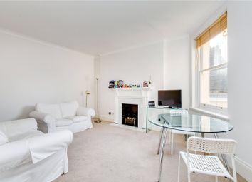 Thumbnail 1 bed flat to rent in Shelley Court, 56 Tite Street, London