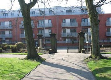 Thumbnail 2 bedroom flat to rent in Palace Court, Off Wardle Street, Tunstall