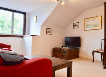 Thumbnail 1 bedroom flat to rent in Oxford Terrace, Edinburgh