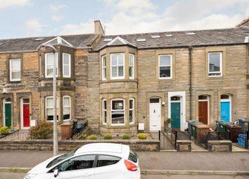 2 bed flat for sale in 45 Ryehill Avenue, Edinburgh EH6