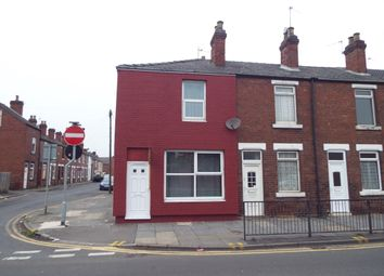 Room to rent in Church Way, Doncaster DN1