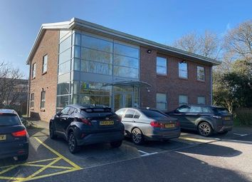 Thumbnail Office for sale in Stokenchurch Business Park, Ibstone Road, Cressex Business Park, Stokenchurch, Bucks