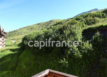 Thumbnail 1 bed apartment for sale in Rhône-Alpes, Savoie, Valmeinier
