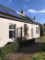 Thumbnail 2 bed cottage to rent in Cluny, Kirkcaldy