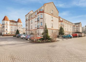 Thumbnail 2 bed flat for sale in 20/10 Sinclair Place, Edinburgh