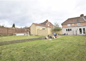 Thumbnail 3 bed semi-detached house for sale in Cherry Gardens, Bitton