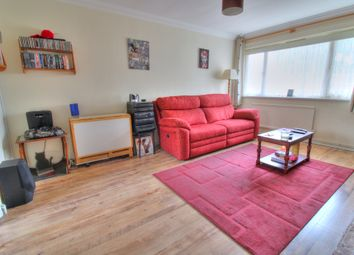 Thumbnail 1 bed flat for sale in Whipperley Ring, Luton
