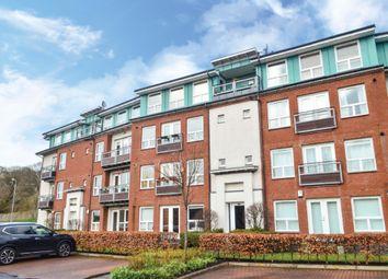 2 bed flat for sale in Strathblane Gardens, Flat 0/1, Anniesland, Glasgow G13