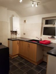 Thumbnail 1 bed flat to rent in Port Tennant Road, Swansea