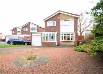 3 bed property for sale in Withernsea Grove, Sunderland SR2
